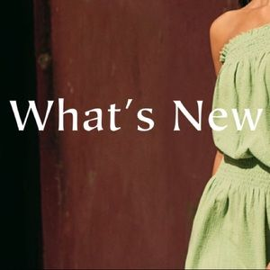 Other - 🆕👗👡Newly Listed👖👟